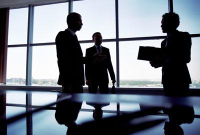 עסקים גדטלים למכירה, עסק גודל למכירה, עסקים ענקיים למכירה אינסייט ישראל