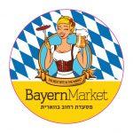 Bayern_logo_shtanz_6cm_25.7.17-01