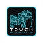 logos_0003_26393712_1536306761561